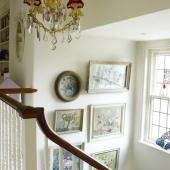 ashburton-stairway