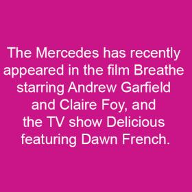 3_vintage-classic-car-mercedes-tv-movie-hire