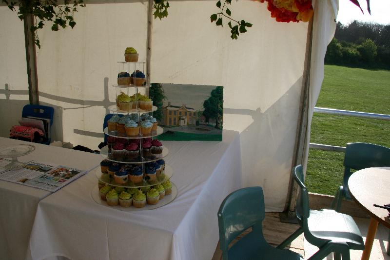 ovingdean-hall-cupcakes