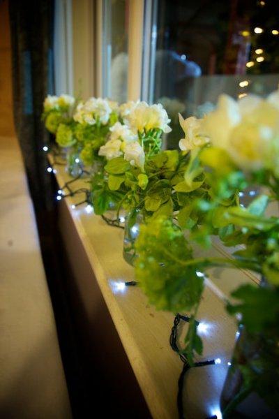steyning-festival-flowers