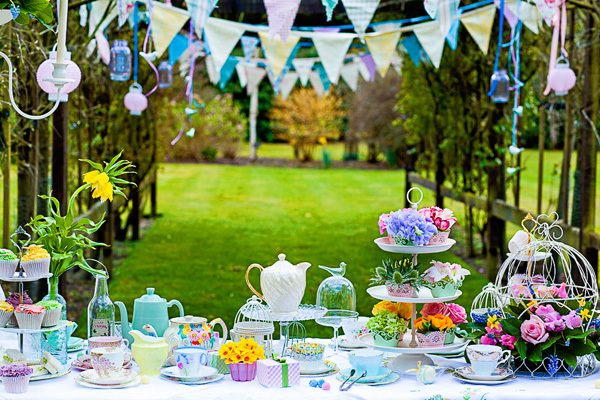 Garden-party-wedding-ideas-Zen-Photographic-UK-31