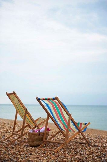 beach_hut_3