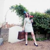 fashion-foxwell-stylist