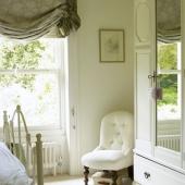 ashburton-bedroom
