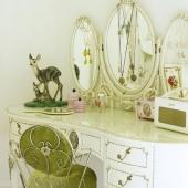 ashburton-dresser-detail