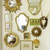 ashburton-mirror-wall