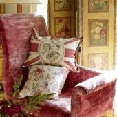 steyning-ashburton-living-room