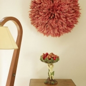 steyning-house-styling