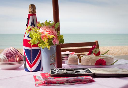 british-beach-hut-venue