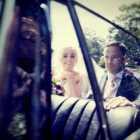 vintage-wedding-car-hire