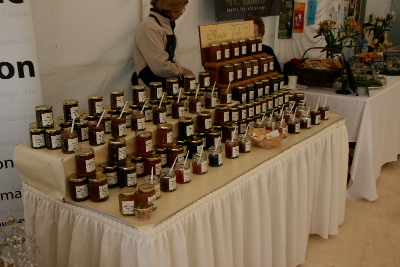 ovingdean-hall-jams