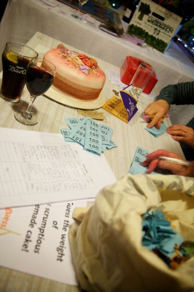 steyning-festival-prizes